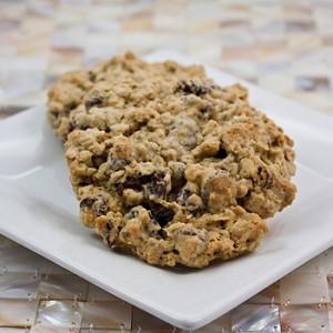 munchadoodle cookie