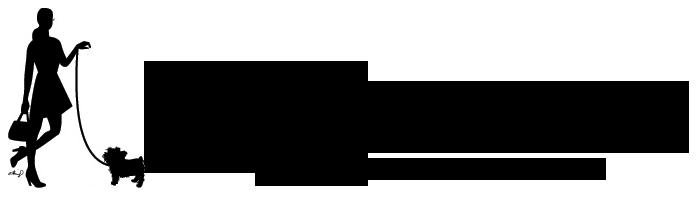 Logo Munchadoodle